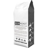 1kg Eco Roast Blend #5 - Filter Ground - Javagifts