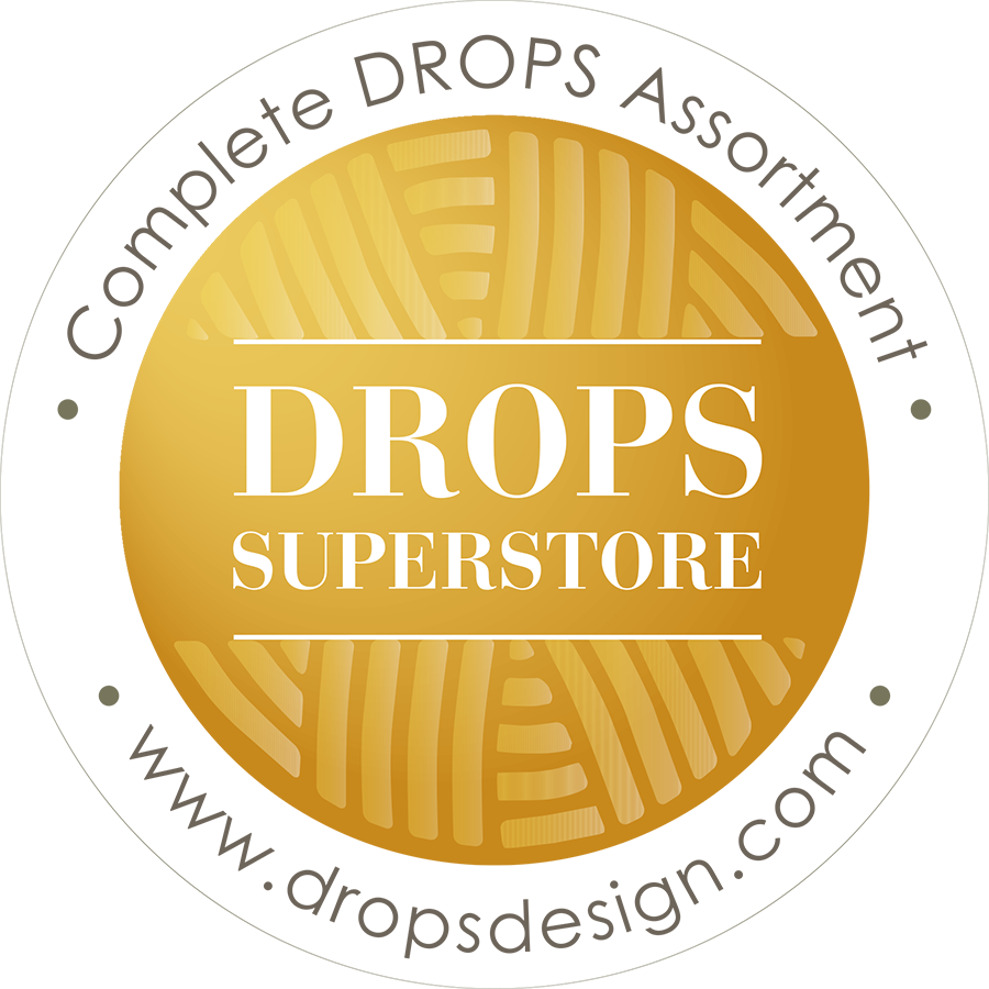 Superstore Icon
