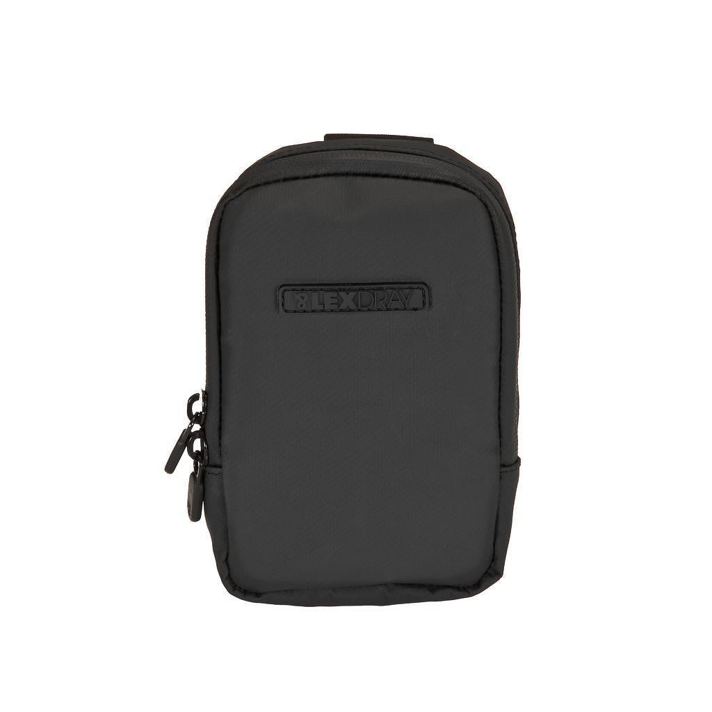 Stratton Soft Case