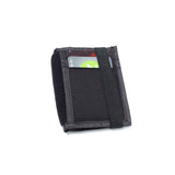 Monte Carlo Wallet Black