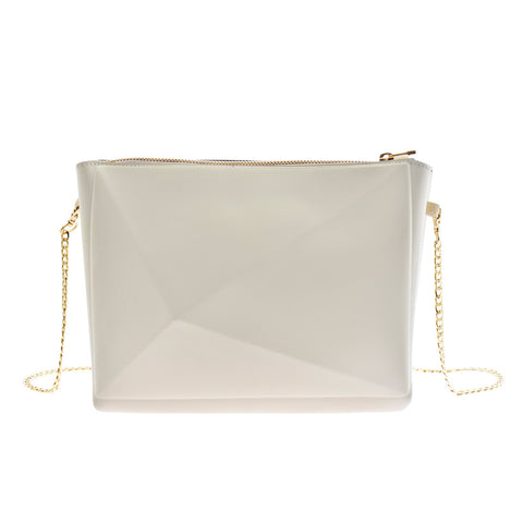 Joanna Bag Cream