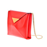 Billie Bag Red