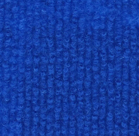 Expoline Electric Blue 0064