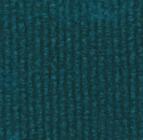 Expoline Atoll Blue 1234