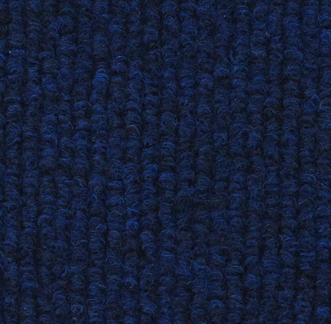 Expocord Dark Blue 0024