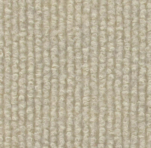 Expocord Light Beige 0036