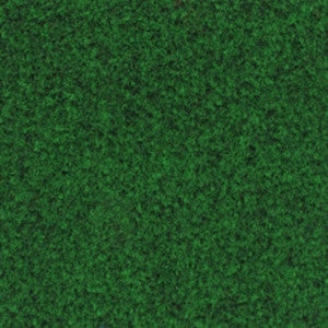 Forest Green Colchic - Carpet-like Grass