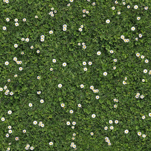 Expodecor Country Garden Carpet