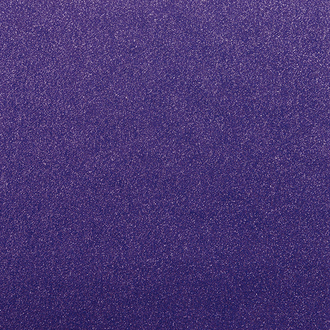 Expoglitter - Violet with Silver Glitters Event Carpet