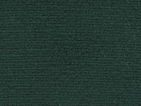 Exposoft Racing Green 1221