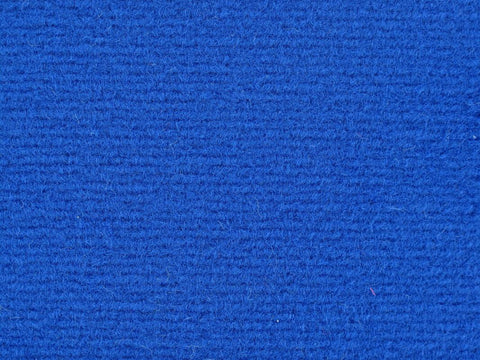 Exposoft Royal Blue 1754
