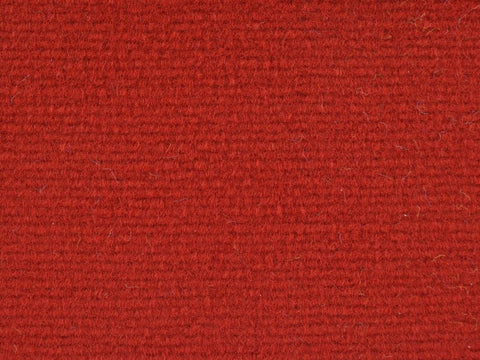 Exposoft Red 2102