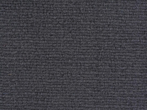 Exposoft Dark Grey 2985
