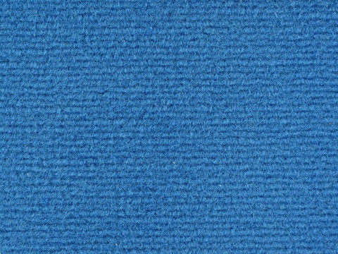 Exposoft Electric Blue 3725