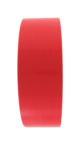 Red 48mm Coloured Gaffer Tape