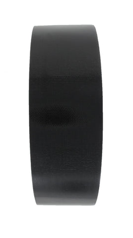 Black 48mm Coloured Gaffer Tape
