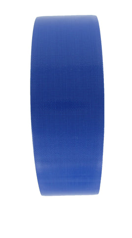 Blue 48mm Coloured Gaffer Tape