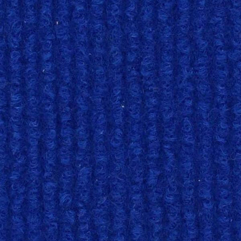Expocord Royal Blue 0824
