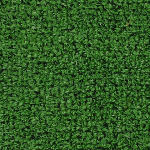 Quebec Artificial Grass