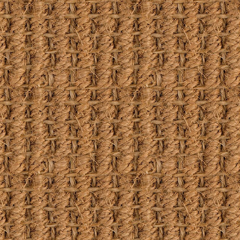 Expodecor Sisal Carpet