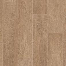 Rustic Light Beige Oak Wood Design Vinyl