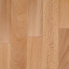 Beech Wood Design Vinyl