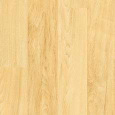 Maple Wood Design Vinyl