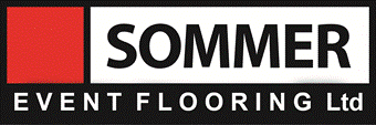 Sommer Event Flooring Ltd
