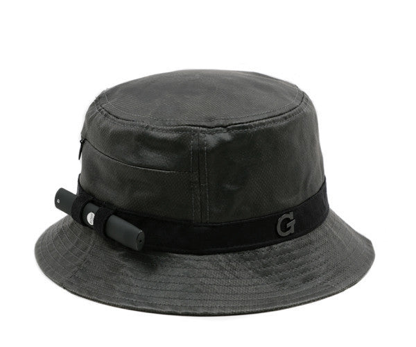 Official x G Bucket