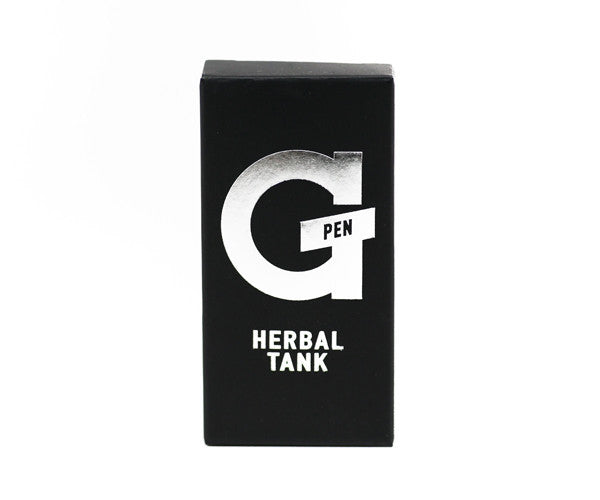 G Pen Ground Material Tank
