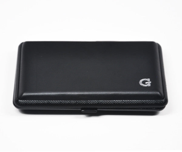 G Pen Travel Case | Wireless USB Charger