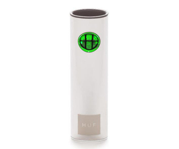HUF | Original microG Battery™