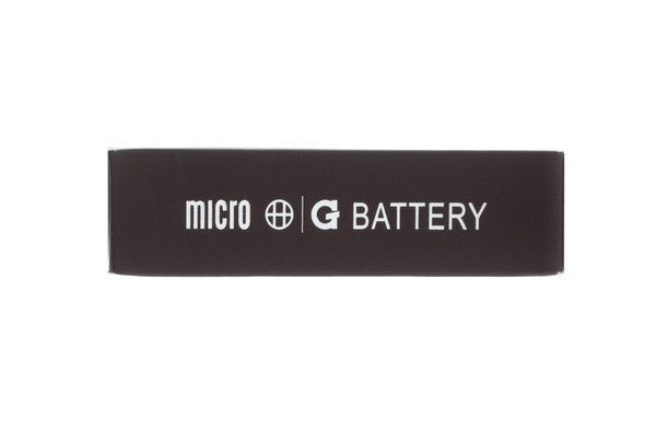 HUF | Original microG Battery