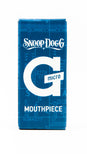 Snoop Dogg | microG Mouthpiece
