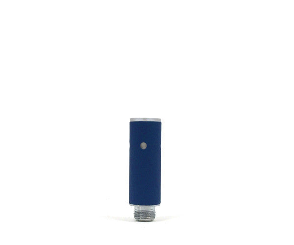 G Slim Ground Material Tank - Blue