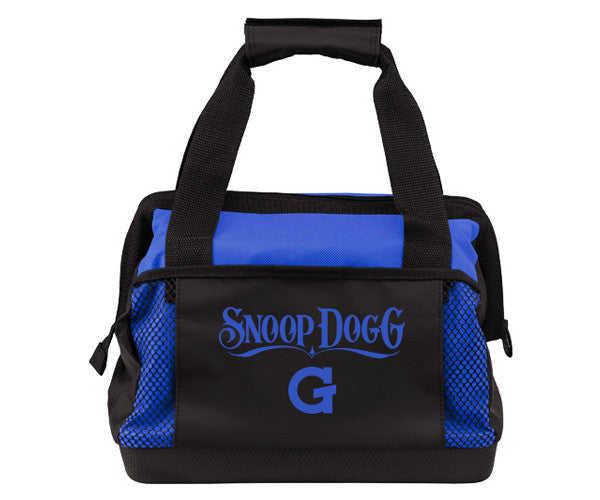 Snoop Dogg | G Pen Travel Bundle