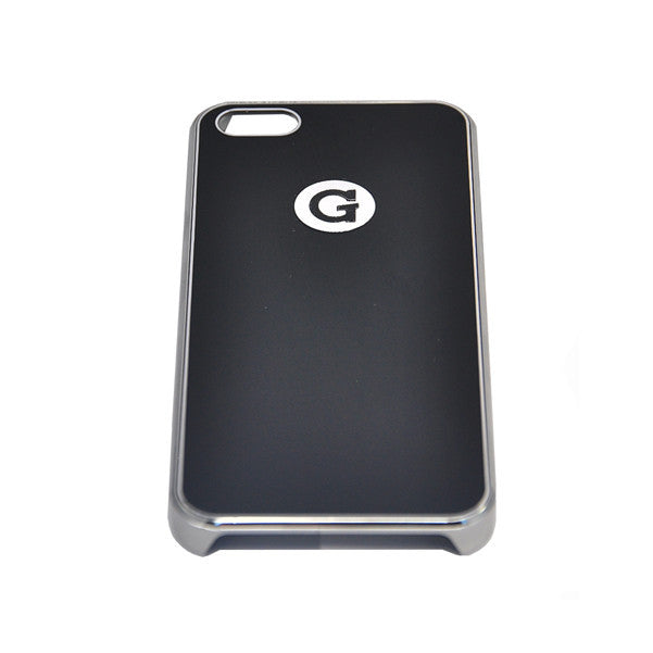 G iPhone 5 Case
