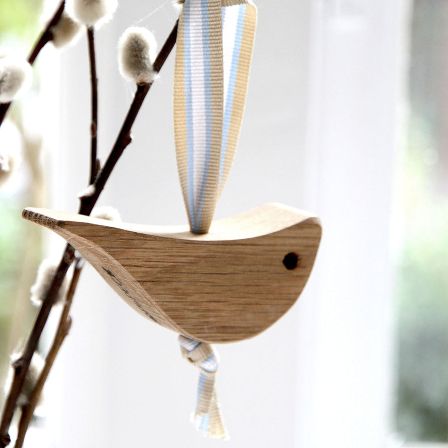 Oak Lovebirds ( PAIR)