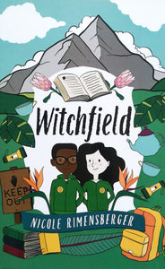 Witchfield