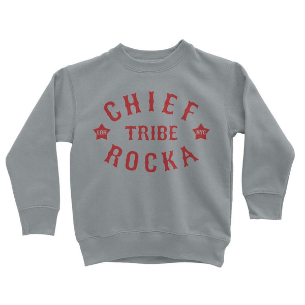 TRIBE Kids Sweatshirt