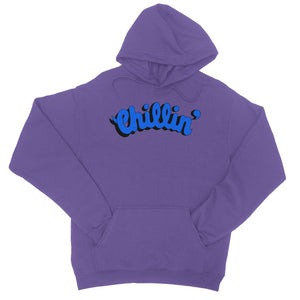 CHILLIN HOODIE