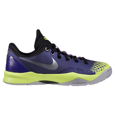 Nike Kobe Venomenon Basketball Shoes