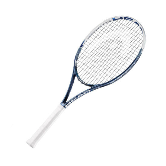 Head Ultimate Speed Tennis Racket