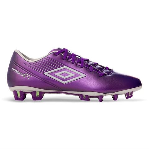 Umbro GT Football Shoe