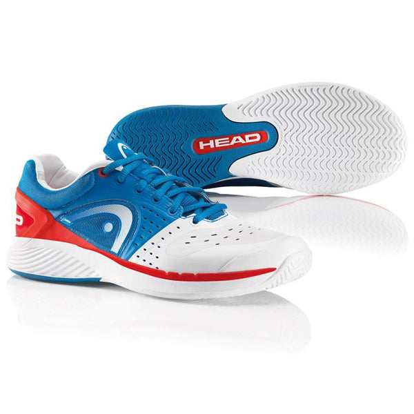 Head Sprint Pro Tennis Shoes