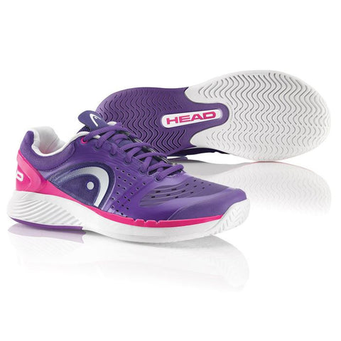 Head Max Sprint Tennis Shoes