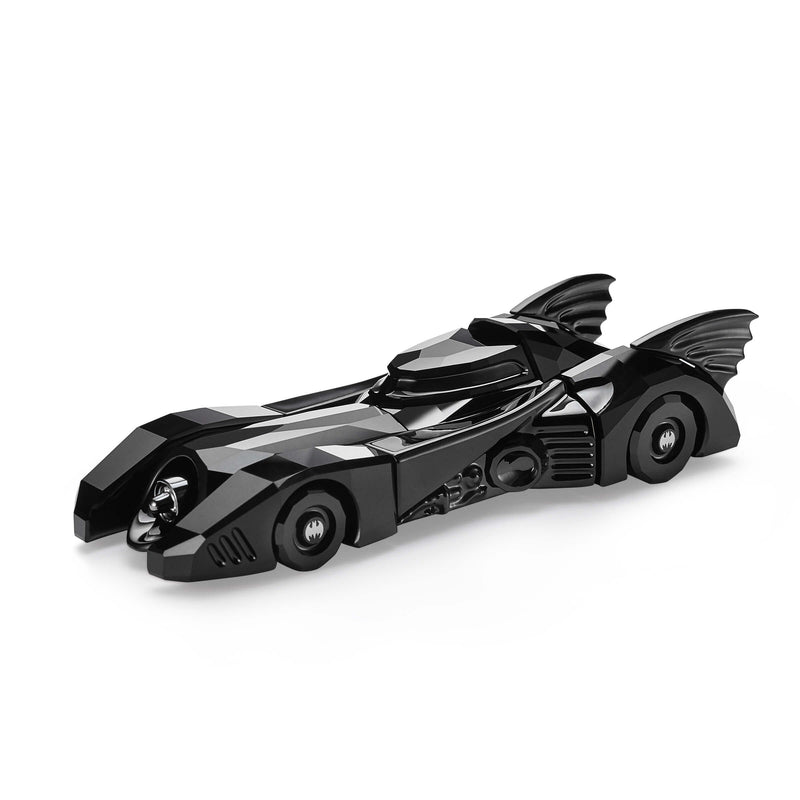 מניאטורה קריסטל DC COMICS - BATMOBILE