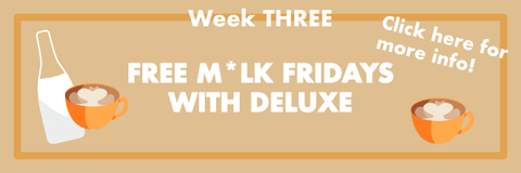 Free-Milk-Fridays-Deluxe-Oh-Oat