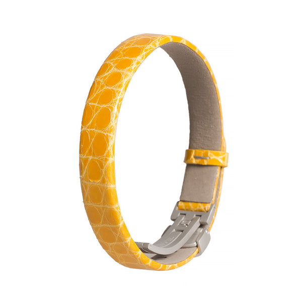 Sobek Yellow