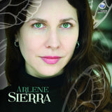 Music of Arlene Sierra, Vol. 1 <BR> BRIDGE 9343